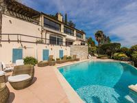 French property, houses and homes for sale inMandelieu La NapouleAlpes-Maritimes Provence-Alpes-Côte d'Azur