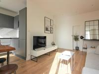 French property for sale in Nice, Alpes-Maritimes - €290,000 - photo 4