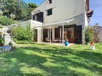 French property for sale in Vence, Alpes-Maritimes - €950,000 - photo 2