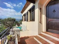 French property for sale in Vence, Alpes-Maritimes - €950,000 - photo 6