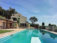 French property for sale in Vence, Alpes-Maritimes - €950,000 - photo 4