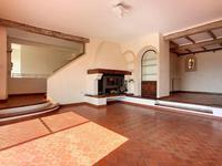 French property for sale in Vence, Alpes-Maritimes - €950,000 - photo 3