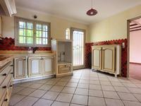 French property for sale in Vence, Alpes-Maritimes - €950,000 - photo 9