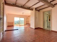 French property for sale in Vence, Alpes-Maritimes - €950,000 - photo 7