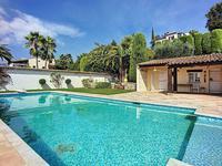 maison à vendre à Vence, Alpes-Maritimes, Provence-Alpes-Côte d'Azur, avec Leggett Immobilier