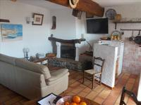 French property for sale in Collioure, Pyrénées-Orientales - €785,000 - photo 9