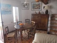 French property for sale in Collioure, Pyrénées-Orientales - €785,000 - photo 6