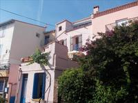 French property for sale in Collioure, Pyrénées-Orientales - €785,000 - photo 3