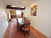 Maison à vendre à Seillans en Var - photo 5