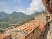 French property for sale in Castellar, Alpes-Maritimes - €154,000 - photo 10
