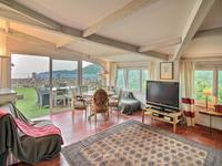 French property, houses and homes for sale inCastillonAlpes-Maritimes Provence-Alpes-Côte d'Azur