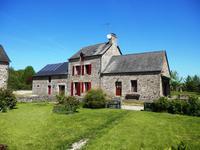 houses and homes for sale inJaveneIlle-et-Vilaine Bretagne