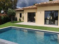 French property, houses and homes for sale inGrimaudVar Provence-Alpes-Côte d'Azur