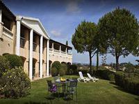 maison à vendre à Mouans Sartoux, Alpes-Maritimes, Provence-Alpes-Côte d'Azur, avec Leggett Immobilier