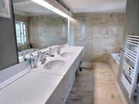 Maison à vendre à Vence en Alpes-Maritimes - photo 8