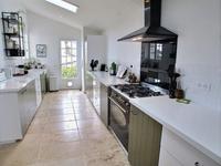 Maison à vendre à Vence en Alpes-Maritimes - photo 4