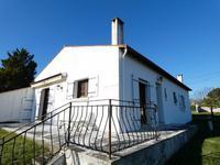 maison à vendre à Saint Fort Sur Gironde, Charente-Maritime, Poitou-Charentes, avec Leggett Immobilier