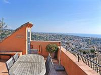 French property for sale in Cagnes Sur Mer, Alpes-Maritimes - €750,000 - photo 4