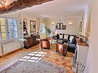French property for sale in Cagnes Sur Mer, Alpes-Maritimes - €750,000 - photo 9