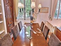 French property for sale in Cagnes Sur Mer, Alpes-Maritimes - €750,000 - photo 10