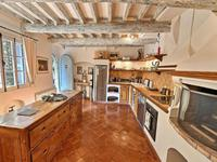 French property for sale in Cagnes Sur Mer, Alpes-Maritimes - €750,000 - photo 2