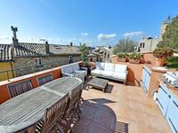 French property for sale in Cagnes Sur Mer, Alpes-Maritimes - €750,000 - photo 5