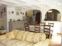 Maison à vendre à Fayence en Var - photo 8