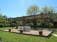 Maison à vendre à Fayence en Var - photo 4