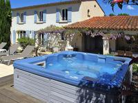 Maison à vendre à Fayence en Var - photo 3