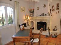 Maison à vendre à Fayence en Var - photo 6