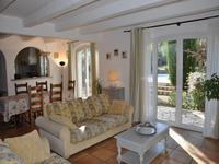 Maison à vendre à Fayence en Var - photo 9
