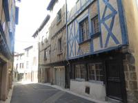 French property, houses and homes for sale inThiersPuy-de-Dôme Auvergne