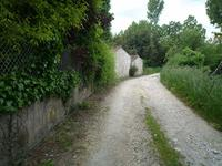 French property, houses and homes for sale in Rochefort Charente-Maritime Poitou-Charentes
