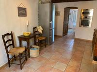 French property for sale in Fayence, Var - €288,000 - photo 10