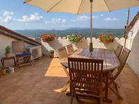 French property for sale in Fayence, Var - €288,000 - photo 2