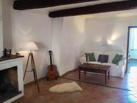 French property for sale in Fayence, Var - €288,000 - photo 9
