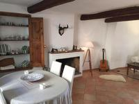 French property for sale in Fayence, Var - €288,000 - photo 8
