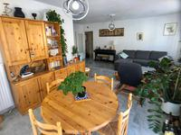 French property for sale in Nice, Alpes-Maritimes - €195,000 - photo 3
