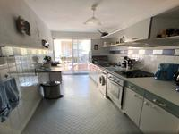 French property for sale in Nice, Alpes-Maritimes - €195,000 - photo 5