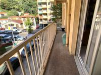 French property for sale in Nice, Alpes-Maritimes - €195,000 - photo 6