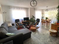 French property for sale in Nice, Alpes-Maritimes - €195,000 - photo 2