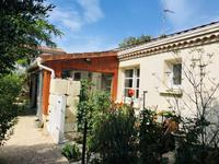 houses and homes for sale inSaint Georges De DidonneCharente-Maritime Poitou-Charentes