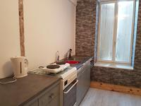 French property for sale in Bourbon L Archambault, Allier - €83,740 - photo 6