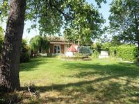 French property, houses and homes for sale inStn Sylvestre Sur LotLot-et-Garonne Aquitaine