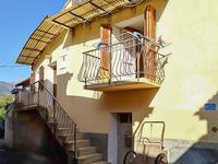 maison à vendre à Breil Sur Roya, Alpes-Maritimes, Provence-Alpes-Côte d'Azur, avec Leggett Immobilier