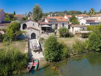 French property, houses and homes for sale inVilleneuve LoubetAlpes-Maritimes Provence-Alpes-Côte d'Azur