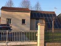 maison à vendre à Bias, Lot-et-Garonne, Aquitaine, avec Leggett Immobilier
