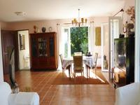 French property for sale in Peyrehorade, Landes - €275,600 - photo 3