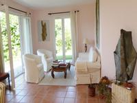 French property for sale in Peyrehorade, Landes - €275,600 - photo 4