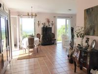 French property for sale in Peyrehorade, Landes - €275,600 - photo 2